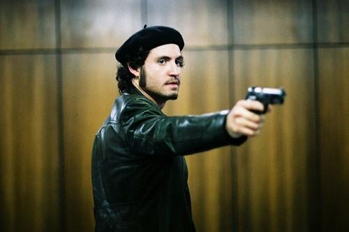'Carlos', mini serie ganadora de un Globo de Oro, llega a Sundance TV