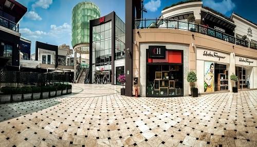 Jockey Plaza celebra el Día del Shopping con descuentos de hasta  70%