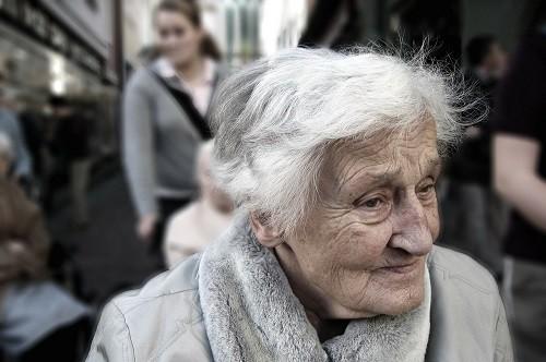 Día del Alzheimer: El consumo de leche es clave para la disminución de enfermedades degenerativas