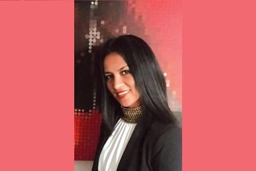 Lizbeth Carreño: Los índices de una organización son altos cuando un colaborador trabaja en una empresa feliz