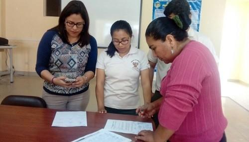 Instalan Grupo Técnico para repotenciar turismo en Áreas Naturales Protegidas de Paracas