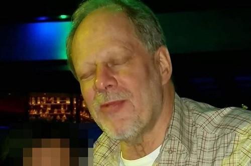 Masacre en Las Vegas: Armas encontradas, pero sin motivo