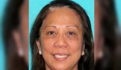 Masacre en Las Vegas: Los familiares de Marilou Danley novia de Paddock hablan