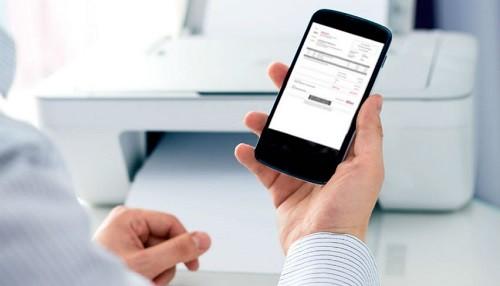 SUNAT autoriza a Efact como Operador de Servicios Electrónicos (OSE)
