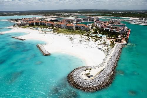 República Dominicana atrae más eventos y se consolida como destino destacado en el caribe para el Segmento Mice