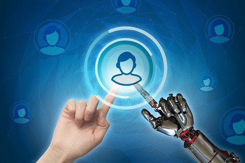 Machine Learning y el Management de Recursos Humanos