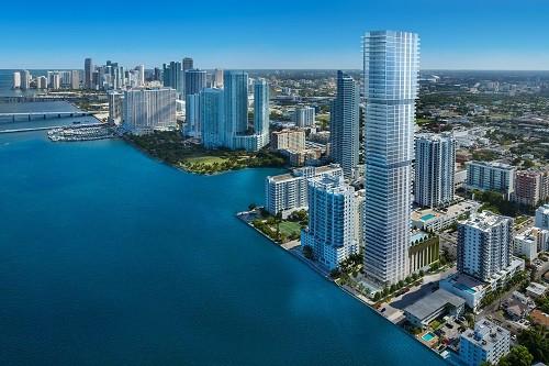 Se endurecerían requisitos para obtener una residencia permanente en los EEUU a través de una inversión