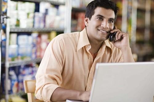Mipymes: 5 recomendaciones a tomar en cuenta si quieres pedir un préstamo para tu negocio