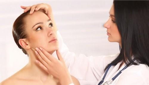 Claves para reconocer la dermatitis seborreica