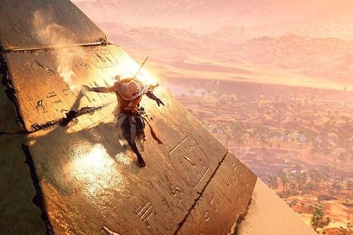 Gamers: 7 increíbles videojuegos que se lanzarán antes de fin de año