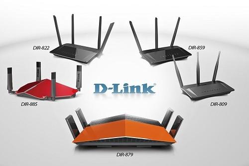 Problemas con tu conexión Wi-Fi: ¿por qué necesitas un nuevo router?