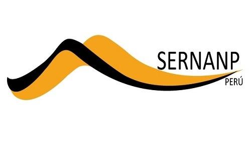 SERNANP: Áreas Naturales Protegidas atenderán normalmente durante Censo Nacional 2017