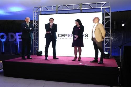 Cepefodes lanza Business Plaza, la primera tienda virtual para los emprendedores peruanos