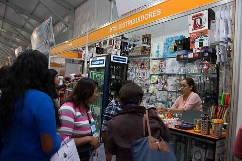 Gastromaq Perú 2017 reunirá a los proveedores líderes del sector gastronómico y hotelero