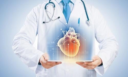 Primer encuentro transcontinental de cardiología