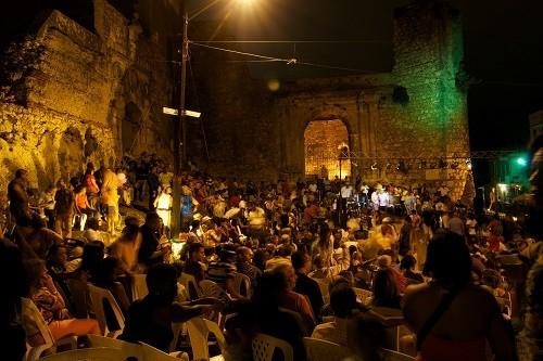 Música y festivales para todos los gustos posicionan a República Dominicana como meca del espectáculo en El Caribe