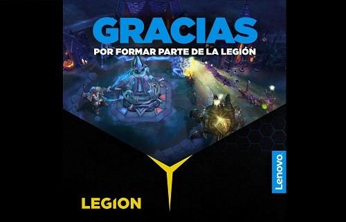 Conoce los mejores equipos del Heroes of the Storm Legion Championship