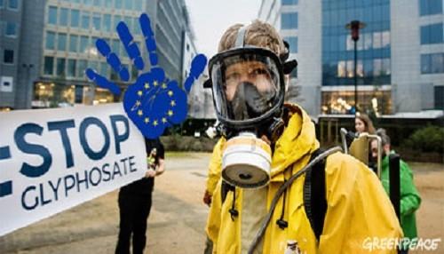 El aumento de países que se oponen a la reautorización del glifosato en la UE es un avance hacia su prohibición