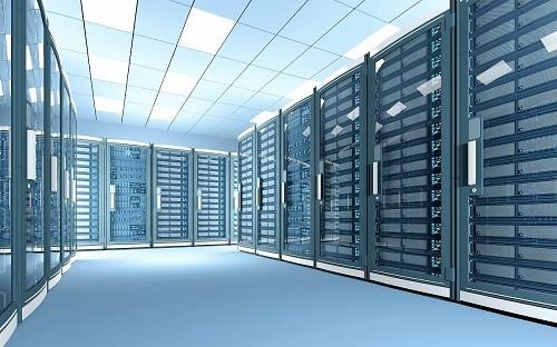 Telefónica es reconocida por el mejor proyecto de transformación de Data Center en Latinoamérica