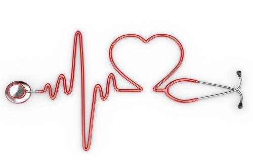 Fibrilación auricular: La necesidad de escuchar tu corazón