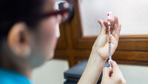 Dengue infección emergente con más de 15 millones de casos en toda la región