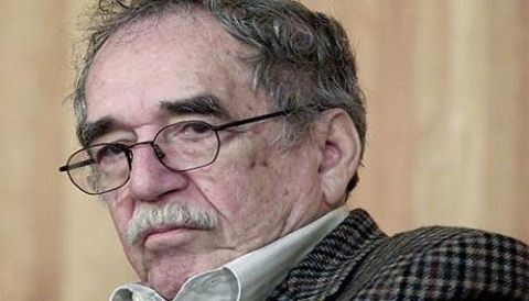 Gabriel García Márquez: interesantes confesiones de un escritor (Parte I)