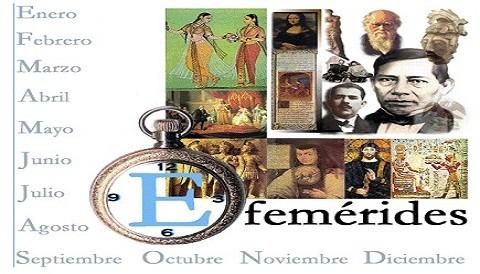 Efemérides: Un día como hoy se celebra el Día Internacional de la lucha contra la Discriminación Racial