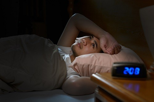 La importancia del sueño para vivir bien: 6 consejos para dormir mejor
