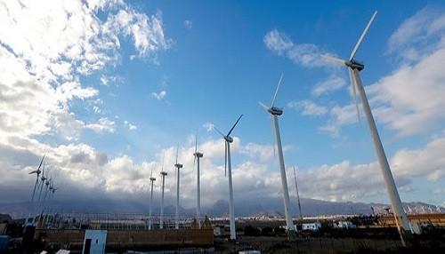 Greenpeace pide celeridad para frenar los cada vez más graves impactos del cambio climático