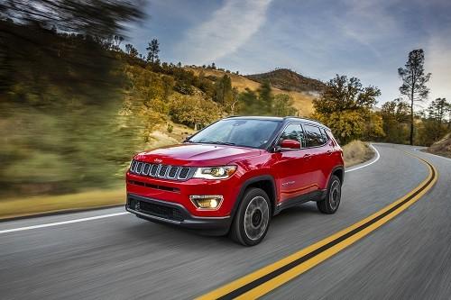 Fiat Chrysler Automobiles fortalece su presencia en Motorshow 2017