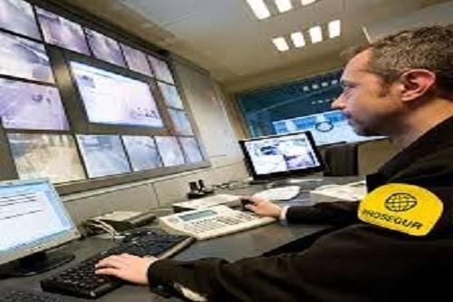 Prosegur alarmas presenta sistema de monitoreo vehicular por GPS