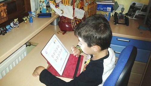 Smartick: conoce el método online que ha logrado enseñar matemáticas a niños en 100 países del mundo