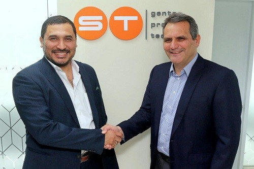 ST Computación y RedHat reafirman su alianza estratégica para el mercado peruano