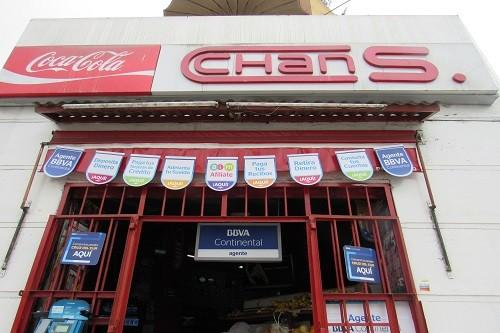 Cruz del Sur cuenta con 1500 nuevos canales de compra a nivel nacional