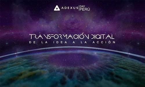 Adexus presenta Adexus Day Perú 2017