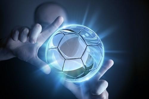 La analítica predictiva, un jugador decisivo en el fútbol