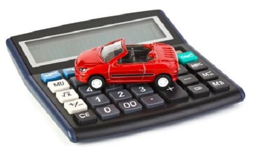 SAT: Conoce todo sobre el impuesto para vehículos nuevos y usados
