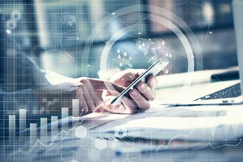 Las empresas peruanas automatizarán sus procesos de negocios de forma exponencial en los próximos años