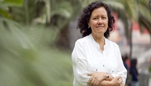 La Universidad de Lima presenta libro 'El rostro de los diarios digitales en el Perú'