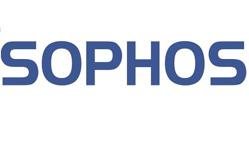 Sophos participará en Canalys y disertará sobre Dark Web y las últimas novedades en ciberseguridad