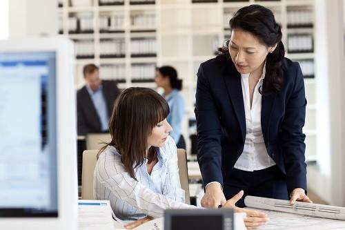 Cinco claves para conseguir un aumento de sueldo