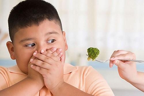 Obesidad es factor de riesgo de diabetes