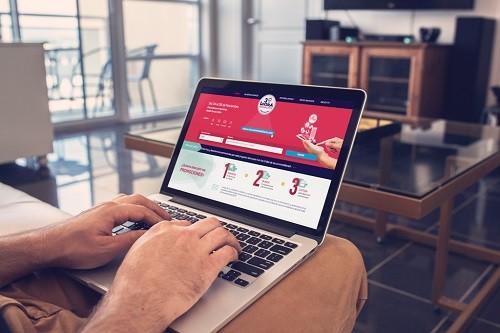Asociación de Empresas Inmobiliarias - ASEI realiza Feria online y ofrecerá más de 15 mil viviendas de estreno
