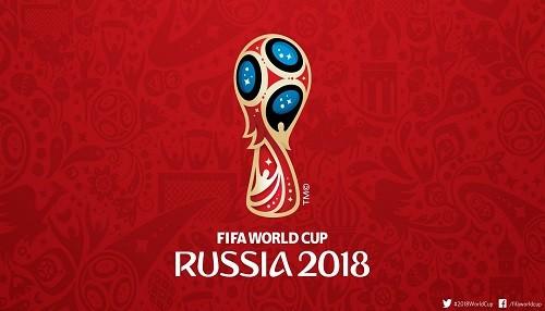 ¡Vamos Perú!: ¿cuánto cuesta alentar a la selección desde Rusia?