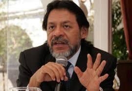 Ministra Aljovín trabaje reformas en lugar de hacer anuncios que no se cumplirán