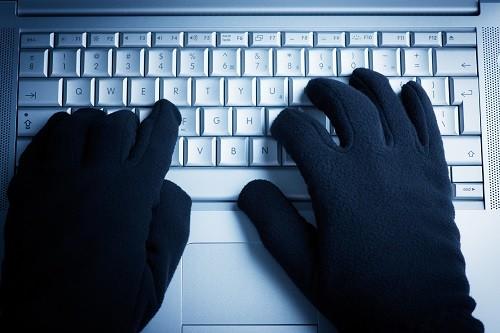 La protección del centro de datos contra los ciberataques