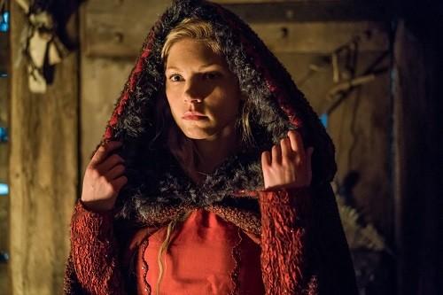 """FOX Premium App & TV emite los últimos 10 episodios de """"Vikings"""" como antesala a la nueva temporada"""