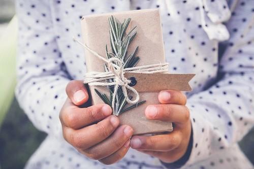 5 consejos para celebrar una Navidad segura y responsable con el Medio Ambiente