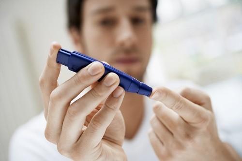 La sorprendente realidad sobre la prediabetes