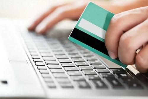 Cyberdays: ¿cómo realizar compras seguras en estas fechas?